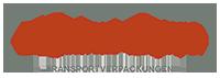 Transportverpackungen Erjavec | Villach  Logo